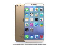 iPhone 6_03