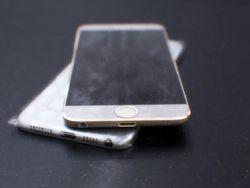 iphone 6_05