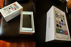 iPhone 6 boite