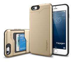 iPhone 6 coque Spigen 02