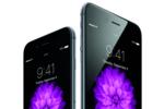 Apple Store : réouverture en Russie mais avec un prix de l'iPhone accusant 35% de hausse