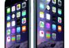 iPhone 6 : des ventes et un chiffre d'affaires record pour Apple