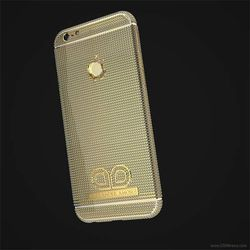 iPhone 6 Luxe