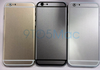 Foxconn : recrutement massif pour lancer la production de l'iPhone 6