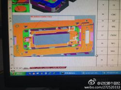 iphone 6 photos foxconn_03