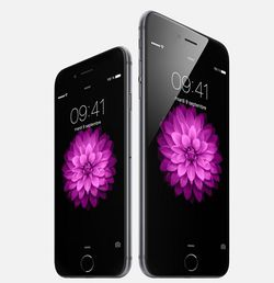 iPhone 6 Plus 03