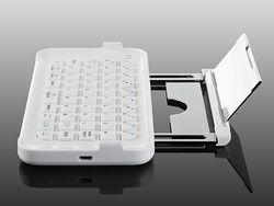 iPhone 6 Plus clavier coque (1)