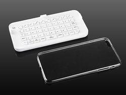 iPhone 6 Plus clavier coque (3)