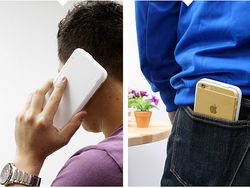 iPhone 6 Plus clavier coque (4)