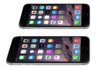 iPhone 6 Plus : Apple en produit presque autant que l'iPhone 6