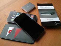 iPhone_6_Plus_t