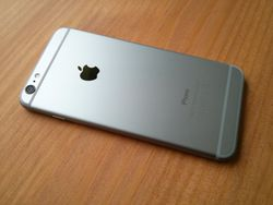 iPhone_6_Plus_d