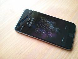 iPhone_6_Plus_l