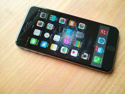 iPhone_6_Plus_m
