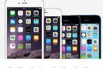 Apple : le programme de reprise s'étend jusqu'aux terminaux non iOS