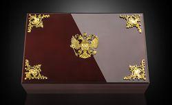 iPhone 6S Caviar Vladimir Poutine (3)