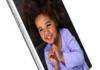 Si l'iPhone passe à la technologie OLED souple, ce sera avec Samsung