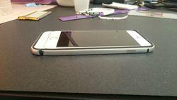 iPhone 7 coque mini-jack (1)