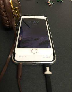 iPhone 7 coque mini-jack (3)