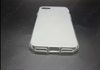 iPhone 7 et 7 Plus : des batteries de capacité légèrement plus grande ?
