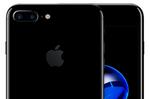 iPhone-7-Plus-noir-jais