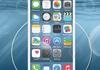iPhone 7S : Samsung déjà en course pour le processeur Apple A11
