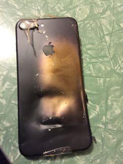 iPhone explosé (2)