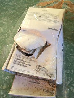 iPhone explosé (3)