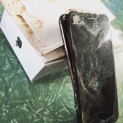 iPhone explosé (4)