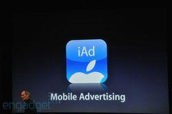 iPhone OS 4 14