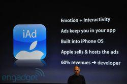 iPhone OS 4 16