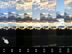 iPhone photo (5)