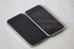 iPhone proto Gizmodo 03