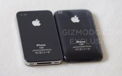 iPhone proto Gizmodo 04