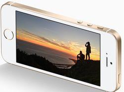 iPhone SE 02
