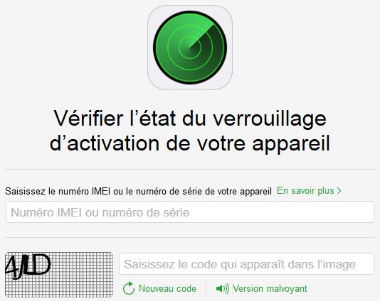 iPhone-verifier-etat-verrouillage-activation