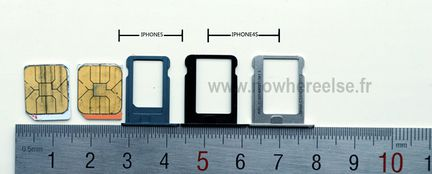 iphone5-nano-sim-GNT