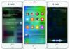 iOS9 : une manipulation pour contourner l'écran de verrouillage