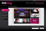 iPlayer_BBC