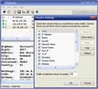 IPNetInfo : découvrir qui se cache derrière une adresse IP
