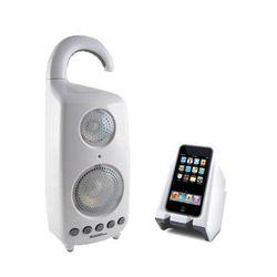 iPod iPhone waterproof