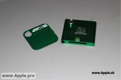 iPod nano APN 1