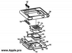 iPod nano APN 3