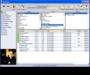 iPodCopy : copier les fichiers multimédia entre un PC et un iPod
