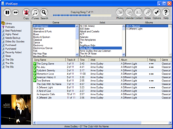 iPodCopy 6.13 (450x336)