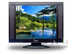 Ipure dxtv 48 hd small