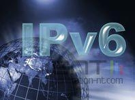 Ipv6 2