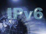 IPV6-2