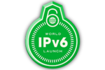 IPv6-World-Launch-logo