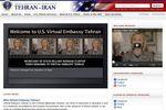 Iran-ambassade-virtuelle-usa